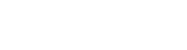 passivhaus-konkret.de
